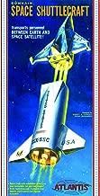 Best model spaceship kits Reviews