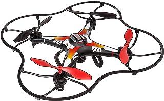 comprar comparacion Carrefour TR80586 dron con cámara - Drones con cámara (Multicolor)
