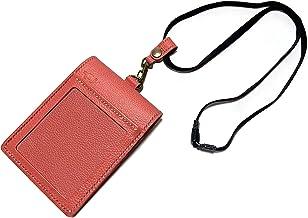 たーとるうぃずの透明ポケットたくさんメモ帳カバー(赤)/SLOWLY AND SURELY