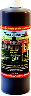 Sponsored Ad - TankTechsRx for Septic Systems - natural probiotics by TankTechs Rx 25775