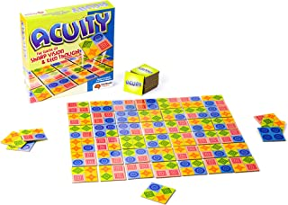 Best acuity board game Reviews