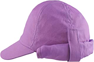 6d4418290 Amazon.co.uk: Purple - Hats & Caps / Accessories: Clothing