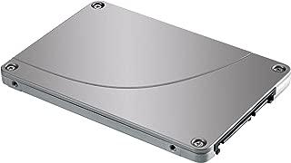 HP 500 GB SATA 7200rpm HDD (F3B97AA)