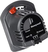 Best honeywell m847d1012 actuator Reviews