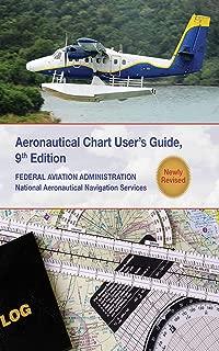 Aeronautical Chart Users Guide: National Aeronautical Navigation Services