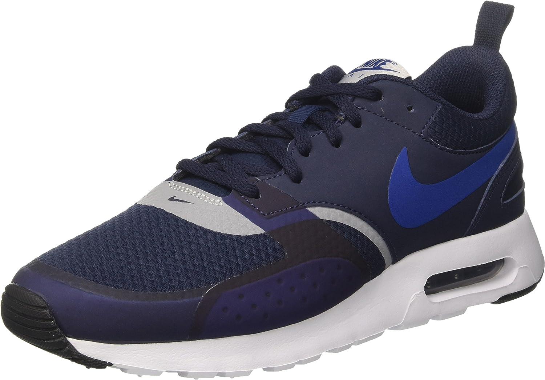 Nike Mans Air Max Vision SE springaning springaning springaning skor  gratis frakt