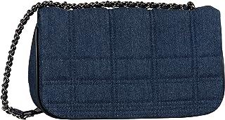 TOM TAILOR bags JULIETA Damen Umhängetasche bag M, 29,5x7,5x16,5