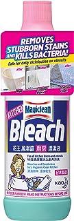 Magiclean Kitchen Bleach, 600ml
