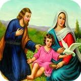 Jesus HD Wallpaper