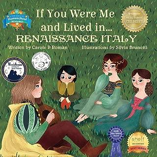 Best renaissance for children Reviews