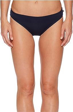 Sporty Hippie Classic Bikini Bottom