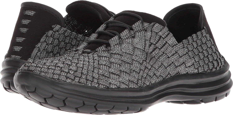 Bernie Mev Women's Victoria Walking shoes