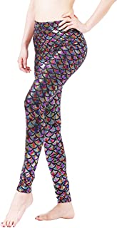 Best plus size sequin legging Reviews