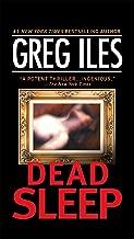Best killer is dead romance Reviews