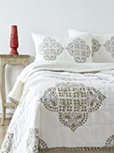 Best amity home quilts Reviews