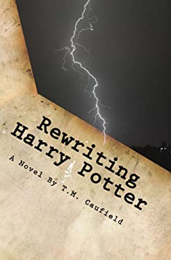 Rewriting Harry Potter