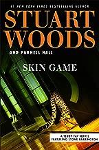 Skin Game (A Teddy Fay Novel Book 3)