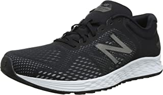New Balance Men's Arishi V2 Fresh Foam Running Shoe