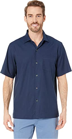 Catalina Stretch Twill Shirt