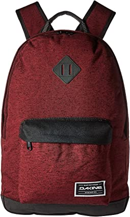 Dakine - Detail Backpack 27L