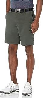 Amazon Essentials Men's Standard Classic-Fit Stretch Golf Short
