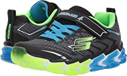 SKECHERS KIDS - Skech-Air 97728L (Little Kid/Big Kid)