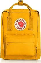 Fjallraven - Kanken Mini Classic Backpack for Everyday