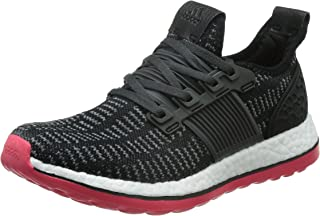adidas Pureboost Zg Prime Womens Running Trainers Sneakers