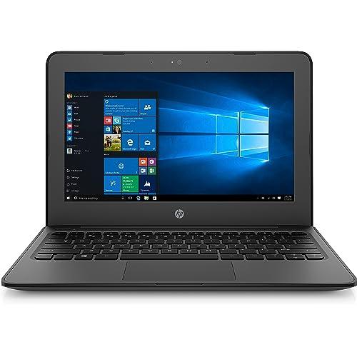 HP Stream 11 Pro G4 11.6