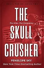 The Skull Crusher (English Edition)