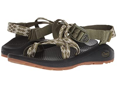 Chaco Z/Cloud X2 (Popline Boa) Women