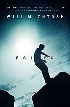 Faller: A novel