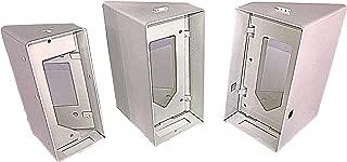Best custom ring doorbell mount Reviews