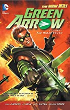 Best arrow new 52 Reviews