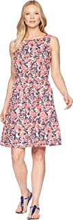 Columbia Womens Harborside Linen Dress