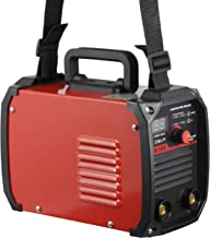 Best pro arc welder 115 volt 100 amp Reviews