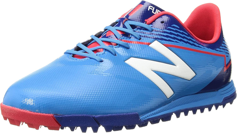 New Balance Men's Furon 3.0 Dispatch Tf V3 Soccer shoes
