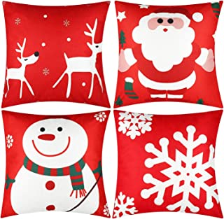 christmas decorations office themes
