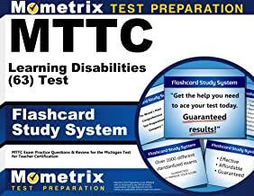 Best mttc pre writing practice test Reviews