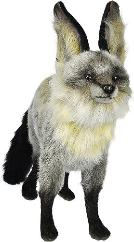 Hansa 4068 17 South African Fox Plush Toy