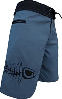 Waterman 5 Pocket Boardshorts