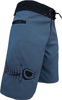 Best Waterman 5 Pocket Boardshorts Review