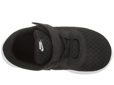 on sale 0a569 9e766 Nike Kids Tanjun (Infant Toddler) at Zappos.com