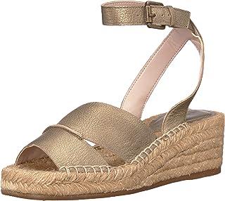 14659aa2751 Amazon.com  Nine West - Sandals   Shoes  Clothing
