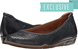 0b323f772 Women's Earth Shoes | 6pm