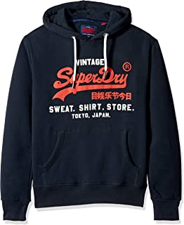 Best super thick hoodie Reviews
