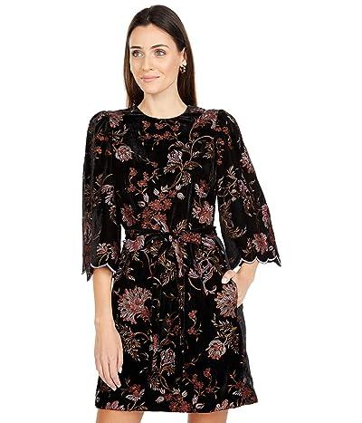 Sabina Musayev Callie Dress