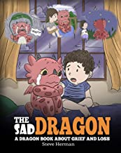 Best princess and the dragon book Reviews