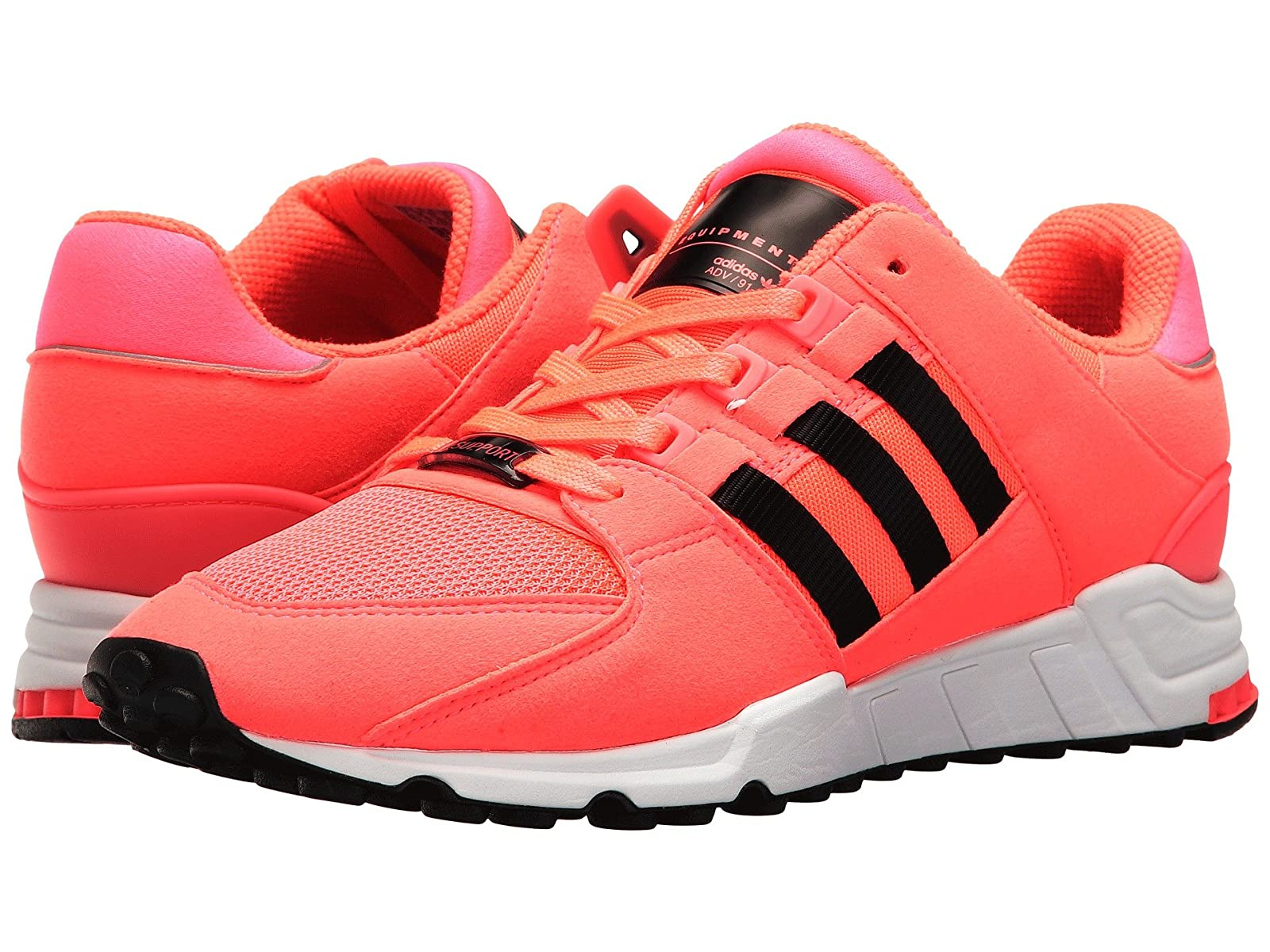adidas Originals EQT Support RFStylish and characteristic shoes