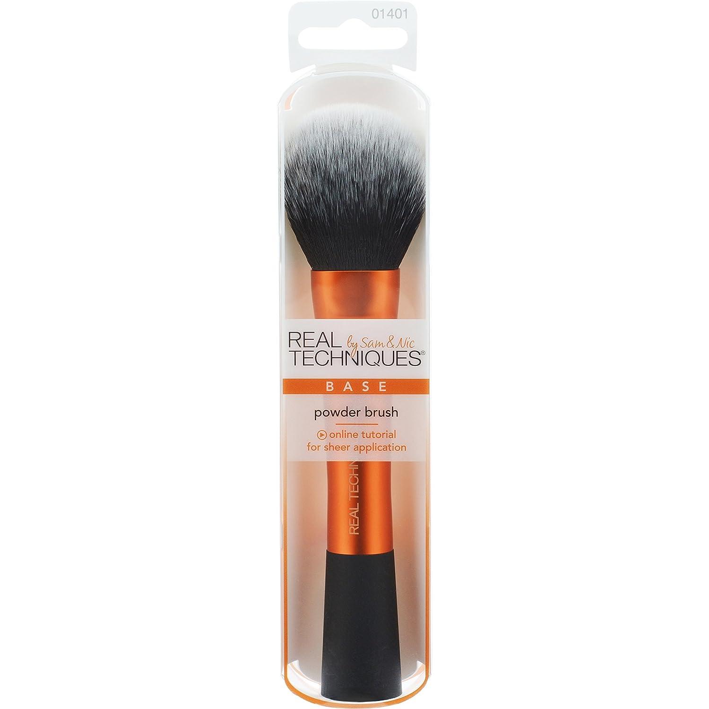 Women's Handle Makeup Brush Denver Mall Free Shipping Cheap Bargain Gift Set Blusher Foundation Powder Kabuki